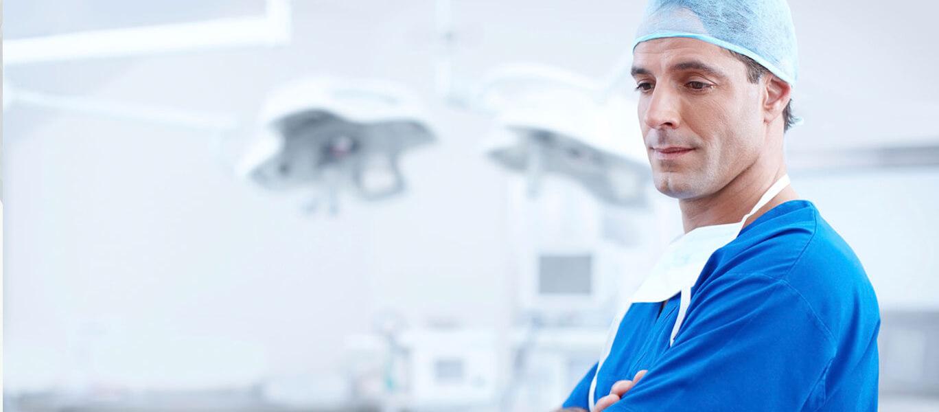 Medical Billing, Physician Billing, and DME Billing
